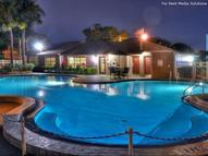 Moncler Willow Lake Apartments Lutz FL, 33559