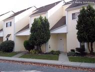 Twelve Trees Apartments and Townhomes Harrisburg PA, 17111