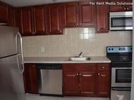 Maple Court Apartments Wrightstown NJ, 08562