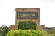Ashford Place Apartments Flowood MS, 39232