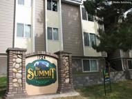 Summit Apartments Pocatello ID, 83201