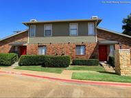 Highpoint Townhomes Apartments Plano TX, 75023
