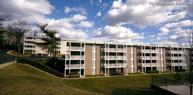 The Verona at Landover Hills Apartments Landover Hills MD, 20784