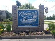 Eagles Landing of Washington Apartments Washington Township MI, 48094