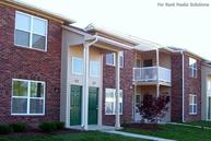 Canterbury House - Lebanon Apartments Lebanon IN, 46052