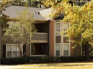 Waterford Point Apartments Lithia Springs GA, 30122