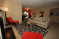Legacy Key Apartments Sandy Springs GA, 30350