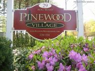 Pinewood Village Apartments Concord NH, 03303