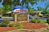 Brandon Walk Apartments Garland TX, 75040