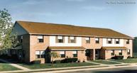 Chapel Valley Townhomes Apartments Nottingham MD, 21236