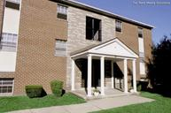 Colony Hill Apartments and Townhomes Arbutus MD, 21227