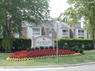 Keswick Apartments Greenville NC, 27834