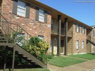 Graceland Farms Apartments Memphis TN, 38116