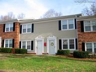 Holly Hill Apartments Thomasville NC, 27360