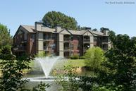 The Lakes at Windward Apartments Alpharetta GA, 30004