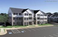 The Summit at Owings Mills Apartments Owings Mills MD, 21117