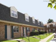 Somerset Woods Apartments Severn MD, 21144