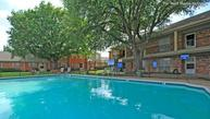 Towne Oaks Apartment Homes Apartments Waco TX, 76710