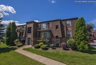 Regency Court Apartments Orchard Park NY, 14127