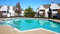 Ashford Overlook Apartments Tulsa OK, 74132