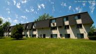 Tanglewood Apartment Homes Apartments Erie PA, 16504