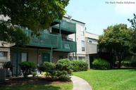 Westwood Apartments Knoxville TN, 37909