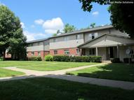 Richfield Court Apartments Flint MI, 48506