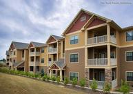 Ultris Patriot Park Apartments Fayetteville NC, 28311