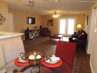 Lexington Pointe Apartments Oxford MS, 38655