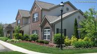 Parkway Village Apartments Grove City OH, 43123