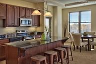 Lakeview Terrace Apartments Shoreview MN, 55126