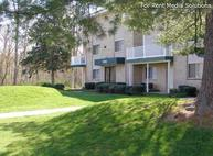Woodland Grove Apartments Laurel MD, 20708