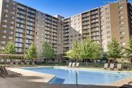 Willoughby Hills Towers Apartments Willoughby Hills OH, 44092