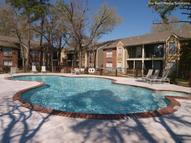 Tall Timbers Apartments Houston TX, 77015
