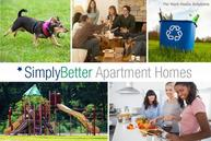 SimplyBetter Apartment Homes Apartments Bronx NY, 10452