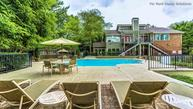 Highlands at the Lake Apartments Hermitage TN, 37076