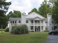 Clover Village at Vernon Marsh Apartments Savannah GA, 31419