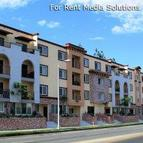 The Reserve at Warner Center Apartments Woodland Hills CA, 91367