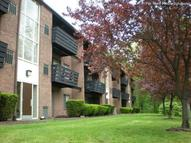 Cliffside Manor Apartments Pittsburgh PA, 15202