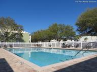 Carrington at Four Corners Apartments Clermont FL, 34714