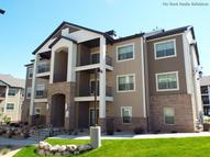 The Cove at Overlake Apartments Tooele UT, 84074