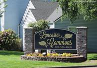Lancaster Commons Apartments Salem OR, 97305