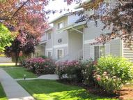 Towne Square Apartments Boise ID, 83704