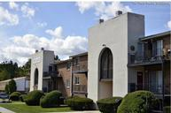 Chadwick Village Apartments Lindenwold NJ, 08021