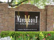 Vanderbilt Lodge Apartments Houston TX, 77082
