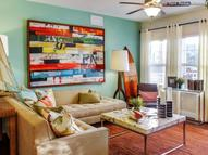 Broadstone Clearwater Apartments Clearwater FL, 33764