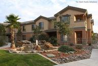 The Casitas at Morningstar Apartments Las Cruces NM, 88011