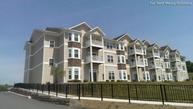 The Enclave at Duncan Meadows Apartments Troy NY, 12180