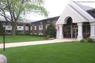 Graceland Gardens Apartments Mount Pleasant WI, 53406