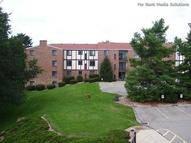 Wellington One Apartments Pittsburgh PA, 15229